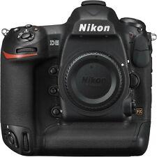 "Nikon D5 XQD Body 20.8mp 3.2"" Brand New Agsbeagle"