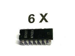 S87C51FB-4N40