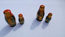 poupée russe matriochka