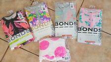 Bonds Sports Unisex Baby Clothing