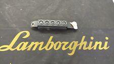 LAMBORGHINI MURCIELAGO  E-GEAR DASHBOARD REVERSE SWITCHBOARD OEM 413941567A
