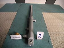 Fork Fourreaux de fourche droit Honda CBR125 JC34 bj.04-06 NEUF
