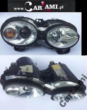 JAGUAR X Type Halogen Scheinwerfer rechts Halogenlampe 6 Monate Guarante!! Hella