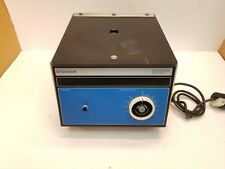 Fisher Scientific Micro-Centrifuge Model 235C with 16 Place Rotor