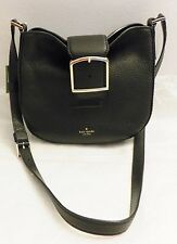 NWT kate Spade New York Healy Lane Lilith Crossbody Black