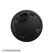 ABS Wheel Speed Sensor Rear Beck/Arnley 084-4663