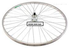 Kreis tb14 700c msw 28 Löcher grau eloxiert R8HTHM2385 H PLUS SON Fahrrad Felgen Radsport