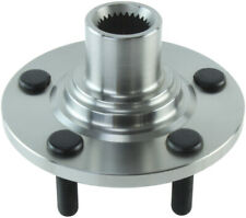 Wheel Bearing and Hub Assembly-Premium Hubs Front Centric 403.61002E