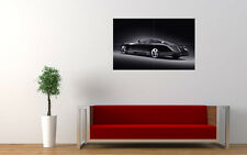 "MAYBACH EXELERO PRINT WALL POSTER PICTURE 33.1"" x 20.7"""