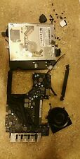 """Apple 2010 Macbook 2.4GHz 13"""" A1342 logic/motherboard and Misc. Parts and repair"""