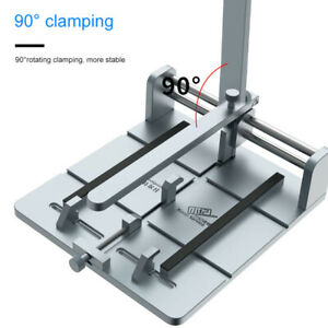 Toolguid Phone Pressure Back Cover Frame Mount Tool Correct the Border Fixture