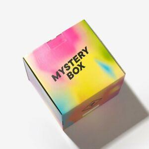 UpTo $1000RRP Mystery Box Set The Body Shop Beauty Skincare Bath Random New Bulk