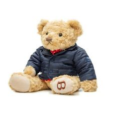 Teddy Bär Birkin/ Bentley