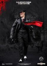 DAM Toys GK001MX 1/6 Gangster Kingdom Spade J Jason Statham action figure