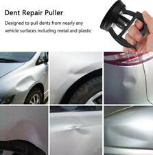 ■■■● KIT Ventosa estrattore riparazione rimozione ammaccature carrozzeria auto
