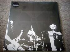 Corrosion of Conformity - IX 2 Vinyl LP 11 Tracks Heavy Metal