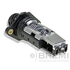 BREMI MAF Sensor For BMW Z3 E36 92-01 1403123