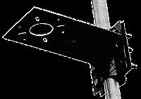 Piattaforme per rotori GPF-60