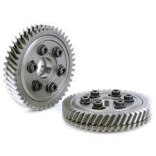 SKUNK2 Cam Gears Pro Series for Honda 00-09 S2000 304-05-0001