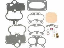 For 1961 Chrysler Windsor Carburetor Repair Kit SMP 41282CP 6.3L V8 CARB 2BBL