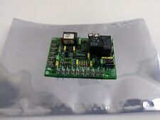 ICP 1069364 ICM AF1013 Heat Pump Defrost Control Circuit Board PCB717-2A SPCB-2