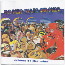 Dude Of Life & Phish Crimes Of The Mind