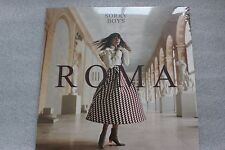 Sorry Boys - Roma Vinyl - POLISH RELEASE - NEW - SEALED