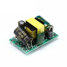 2 W 5 V ISOLATO montabile CONVERTITORE CC//CC 400 mA uscita 1