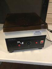 Lw Scientific Lws M24 Combo Micro Hematocrit Combo Centrifuge