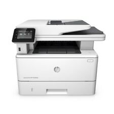 HP LaserJet Pro M426fdw Multifunction Printer Monochrome - Fax Wireless