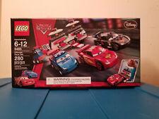 Lego 4192 PIRATES CARIBBEAN Fountain Of Youth MINIFIGURES Captain BLACKBEARD USA