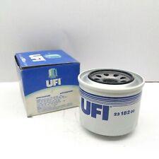 Oil Filter Honda Civic - Jazz - Austin Rover UFI For 15400689003