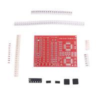 Practice PCB Board Soldering Skill Training Beginner DIY Kit Electronic Kits