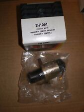 NORS 1990s DODGE TRUCK JEEP GRAND CHEROKEE IDLE AIR CONTROL VALVE