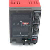Labornetzgerät Labornetzteil Netzgerät Trafo 30V  5A  250W  USB-4 Speicherplätze