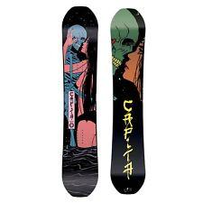 Capita Indoor Survival Snowboard 156 cm