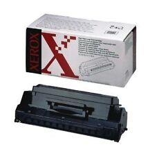 Xerox Laser Genuine/Original Printer Toner Cartridges