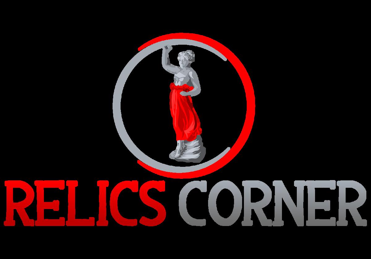 Relics Corner