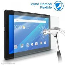 Protection en Verre Fléxible pour Tablette Lenovo Tab M10 (HD)