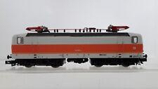 Roco 23281 pista n e-Lok S-Bahn digital con Uhlenbrock-decodificador & PPE