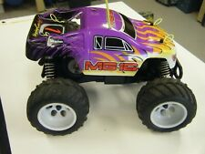 RC CEN MG16 Monster Truck 1/16 Escala