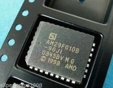 NUOVO 20pcs AMD AM29F010B AM29F010B-90JI IC