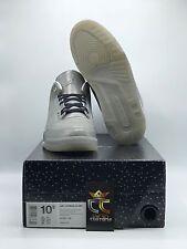 NEW  Air Jordan 3 5Lab3 SZ 10.5  631603 003