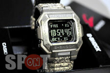 Casio G-Shock Standard Men's Watch G-7800GL-1