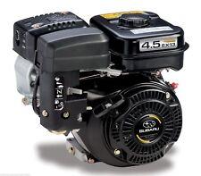 Robin Motor Ex13 Ey15 Rüttelplatte Weber Bomag wacker Vibromax Delmag