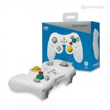 Hyperkin ProCube Wireless Gamecube Style Pro Controller (Nintendo Wii or Wii U)