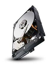 SAS Internal Hard Disk Drives USB 2.0 TB