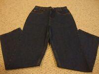 Women's PENDLETON classic jeans, 10