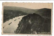 CPA-Carte postaleBELGIQUE - Lustin - Les Rochers de Frênes -S4101-2