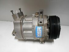 Compressore clima Renault Laguna 3 2.0 Dci 150cv dal 2007.  [342.20]